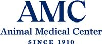 Animal Medical Center Logo